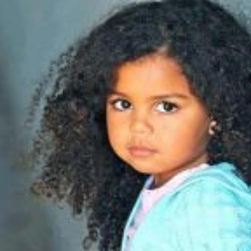 Nahla Elabd's avatar