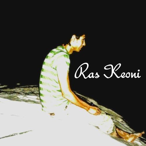 Ras Keoni's avatar
