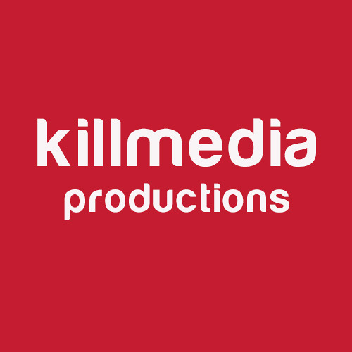 killmediaproductions's avatar