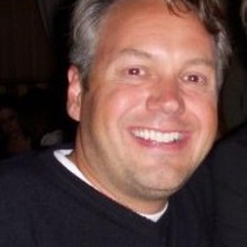 Brad Hyldahl's avatar