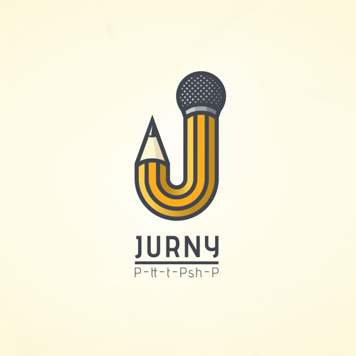 JURNY bbx's avatar
