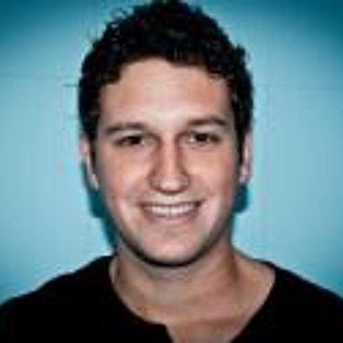 Raymond Wouters's avatar