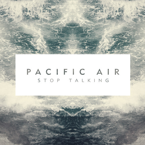 Pacific Air Music's avatar