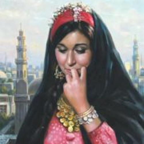 Rasha Youssef's avatar