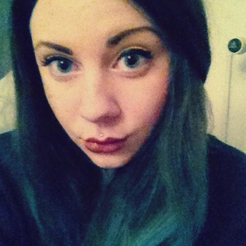 Sina Aurélie's avatar