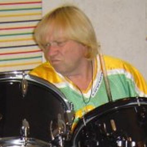 Werner Heckel's avatar