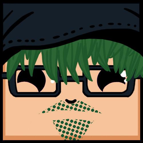 SMONSSA's avatar