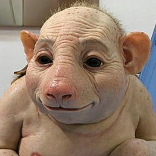ohdamwtf's avatar