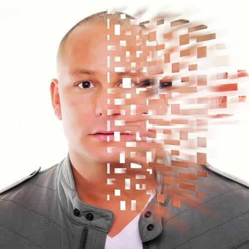 descello's avatar