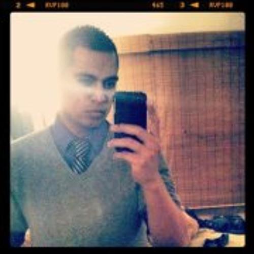 Fernyy Juarez's avatar