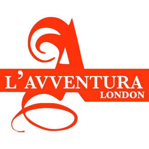 L'Avventura London's avatar