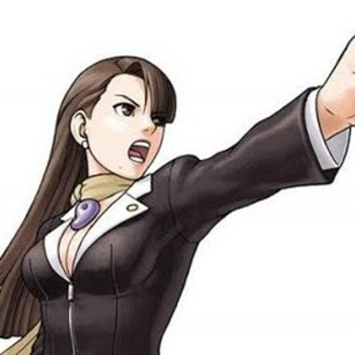 Mia Fey S Stream Ayasato chihiro or mia fey was a defense attorney who never gave up on her clients. mia fey s stream