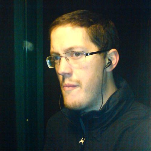 71mm3h's avatar
