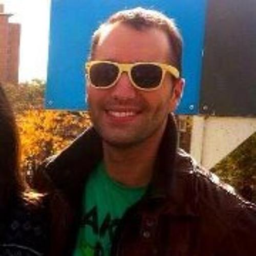Christopher Schneller's avatar