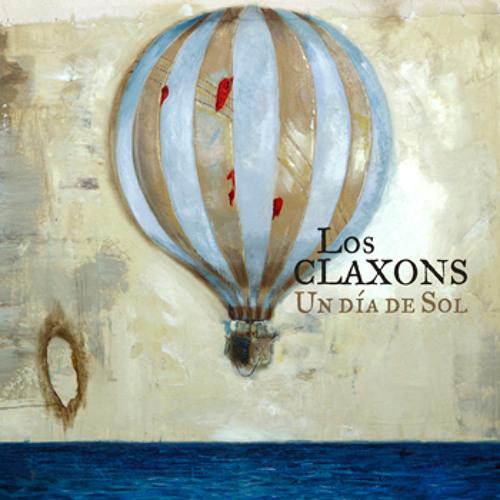 LosClaxons's avatar