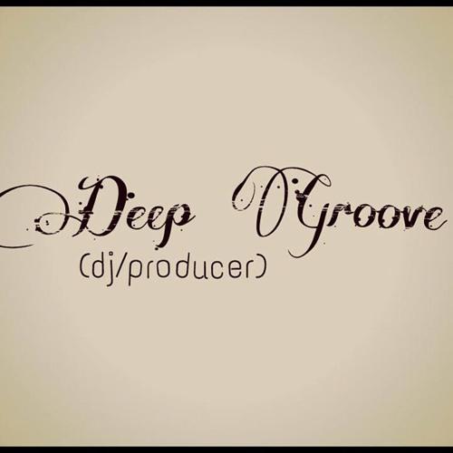 I Am Eliuth ( Deep Groove Remix )NO MASTER
