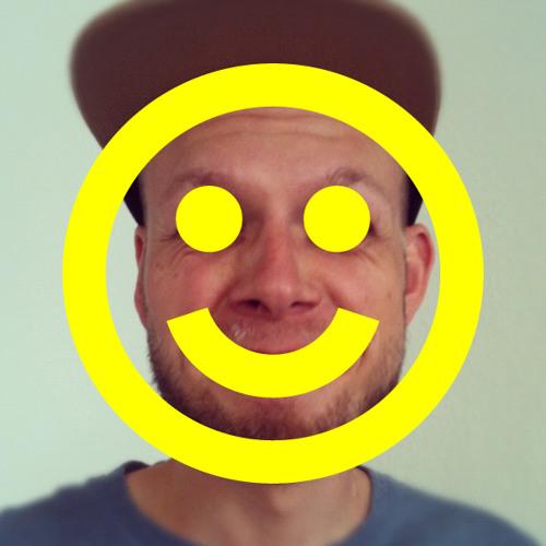 HardySeiler's avatar