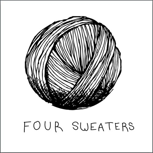 Four Sweaters's avatar