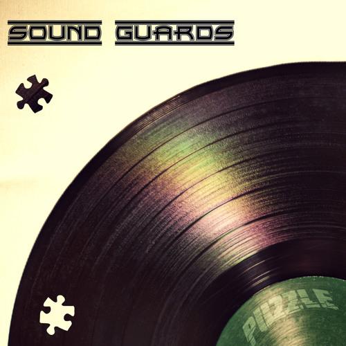 Sound Guards's avatar