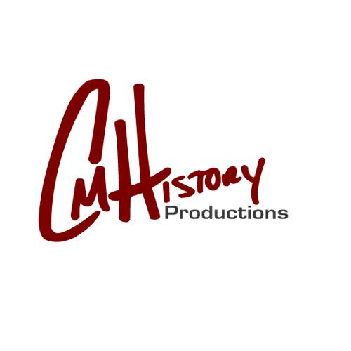 CMHistory Productions's avatar