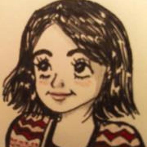 holamau's avatar
