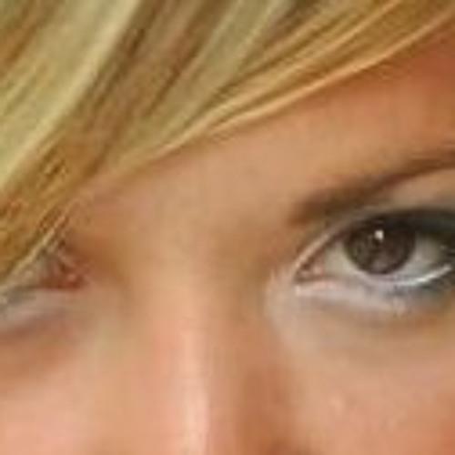 Marie Allegre's avatar