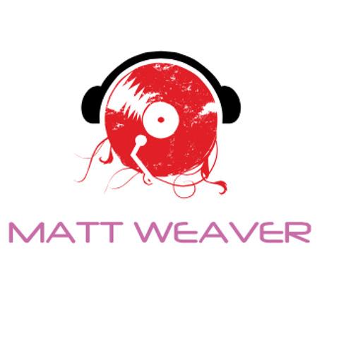 djmattweaver's avatar