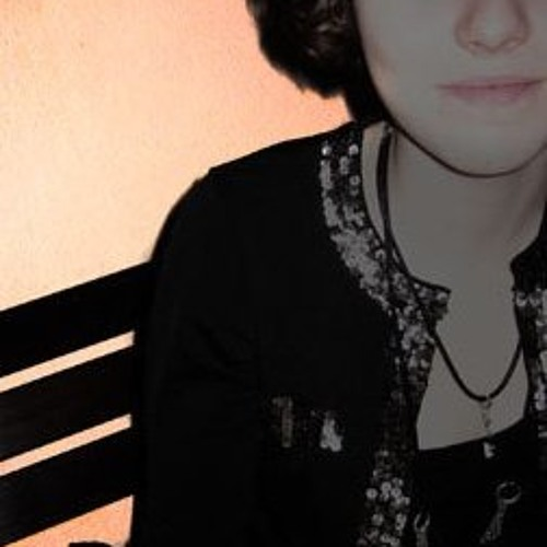 Carol Gray 2's avatar