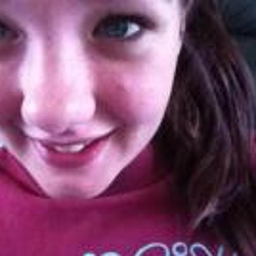 Ashleigh Collins 1's avatar