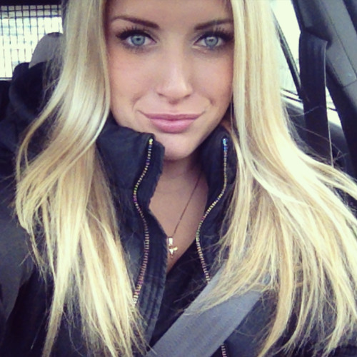 Emelie Lindvall's avatar