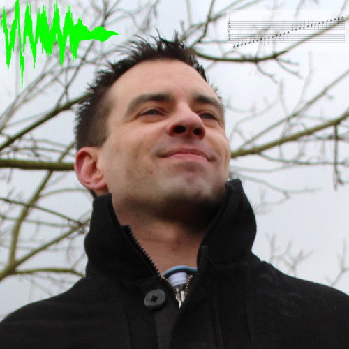 Ludwig Sauberer's avatar