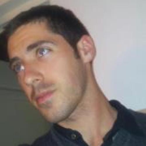 Charles Tony Dovale's avatar