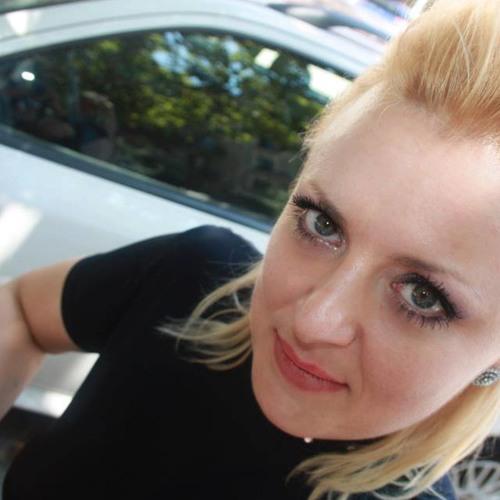 Promodjs Anna's avatar