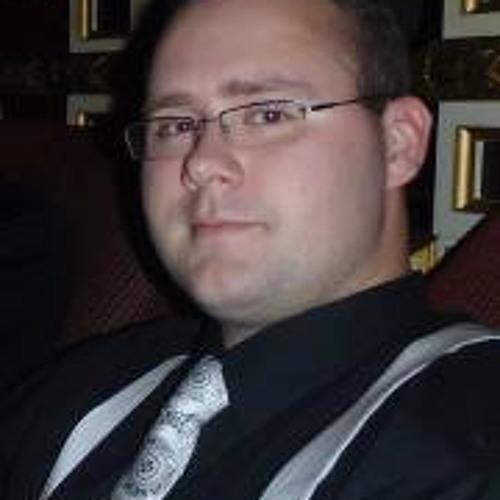 Jamin Quimby's avatar