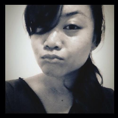 i am Super Lane's avatar