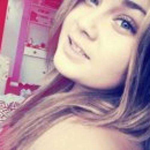 Zeana Thomas Mo'onia's avatar