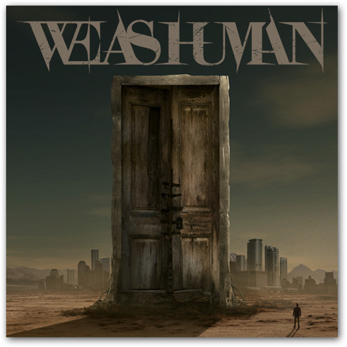 weashuman's avatar