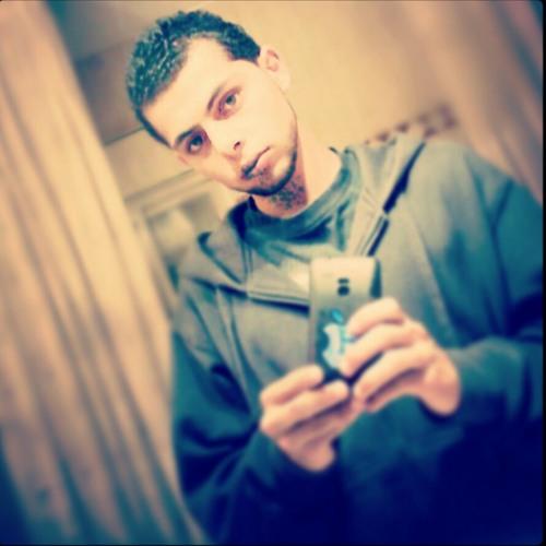 hamzanajjar's avatar