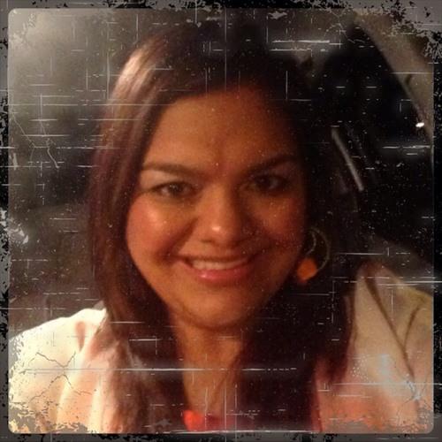Yary956's avatar