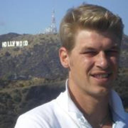 Erik Le Rouge's avatar