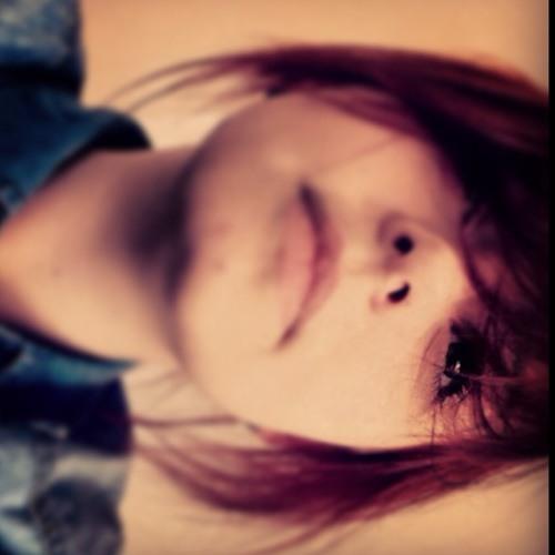 Ann0815's avatar