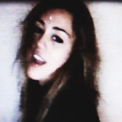 feligron's avatar