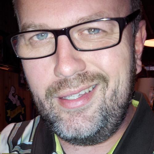 bejanne's avatar