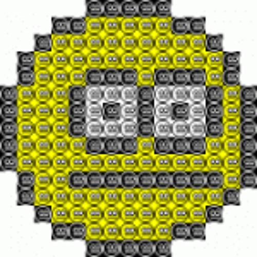 Bongomans's avatar