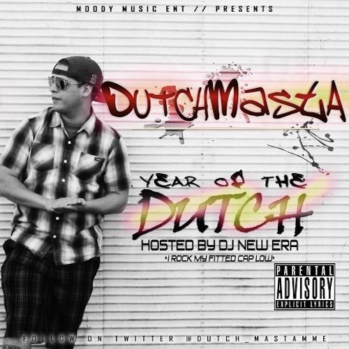 Dutch_masta's avatar