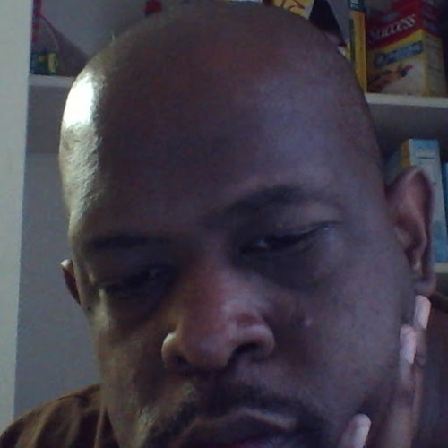 Trevor Rose 2's avatar