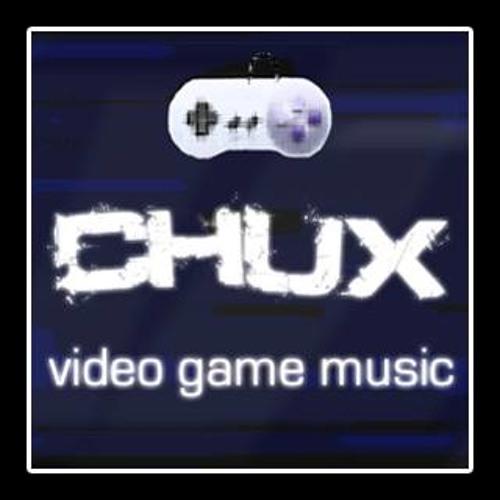 tenchux's avatar