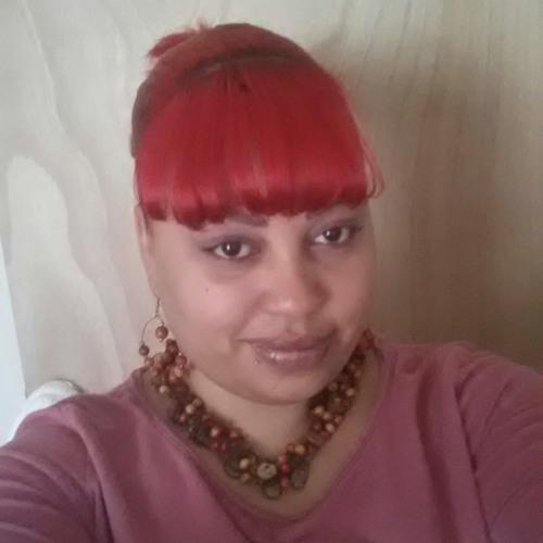 syleid's avatar