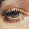 Beady Eye Cry Baby Cry The Beatles...