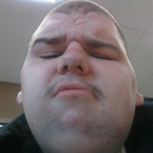 ADubbb's avatar